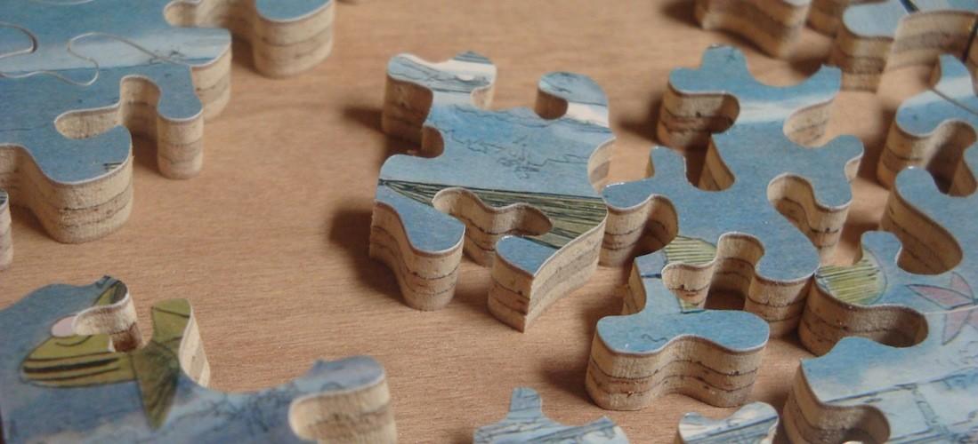 Hand_Cut_Jigsaw_Puzzle