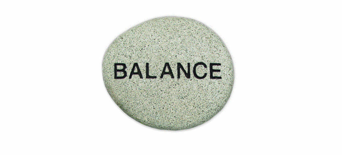 pc01balance