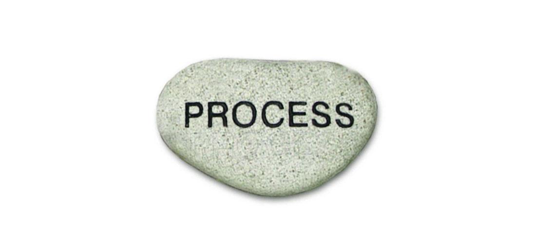pc06process