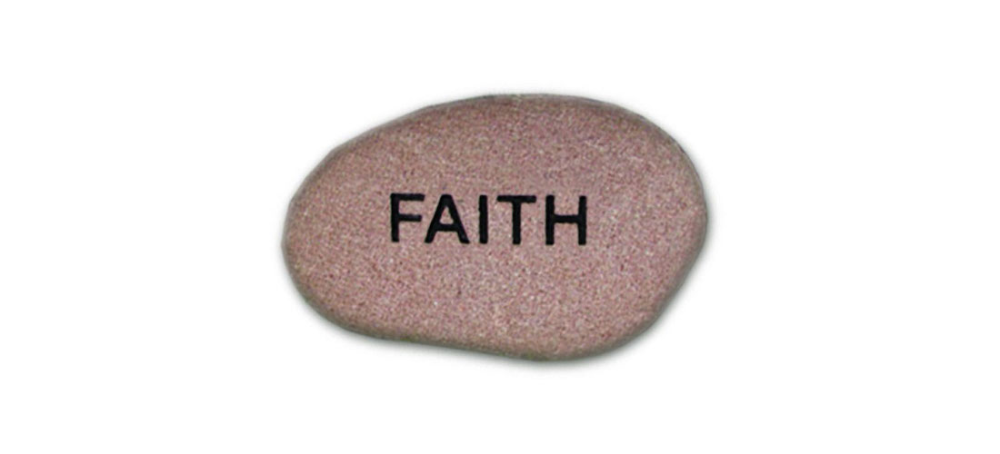 pc07faith