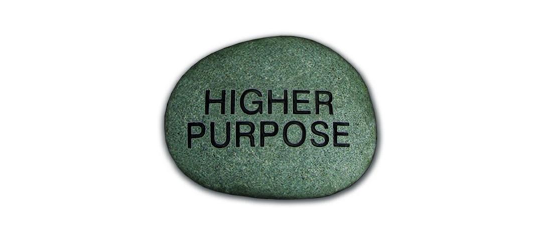 pc11higherpurpose