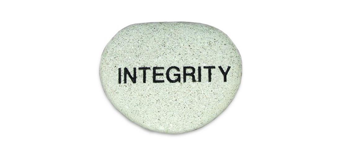 pc12integrity