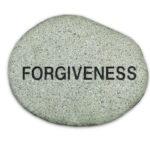pc18forgiveness
