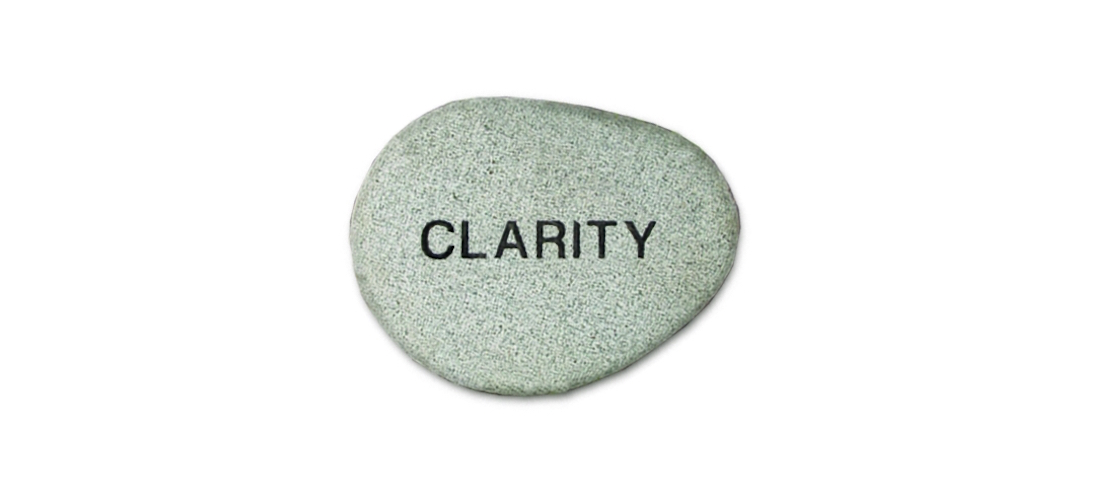 pc19clarity