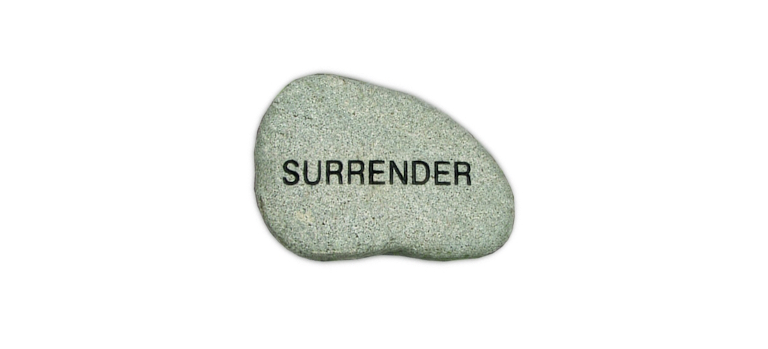 pc23surrender