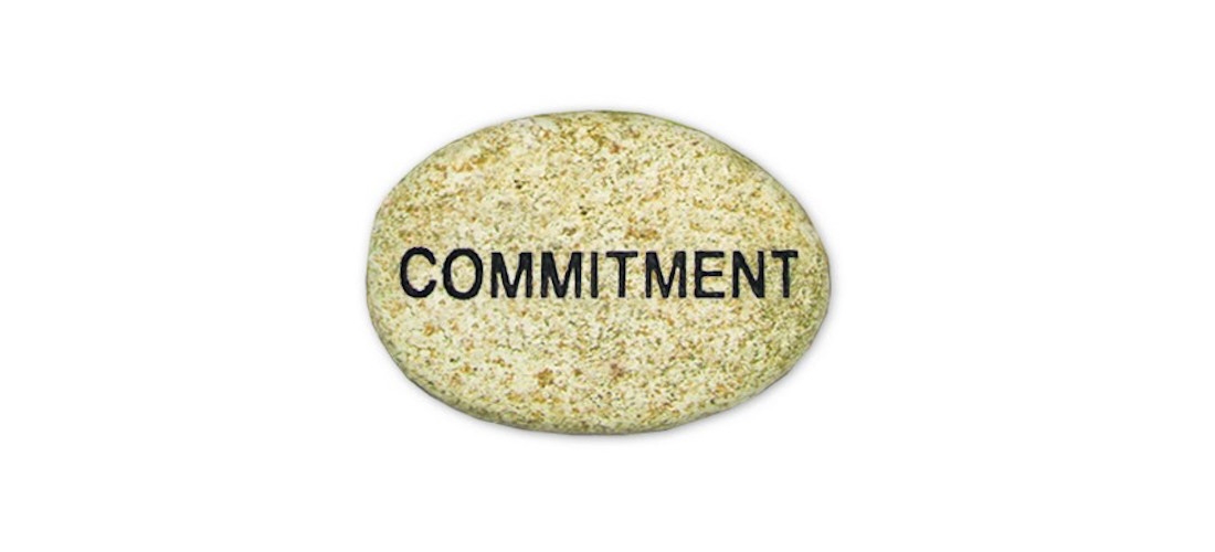 pc27commitment