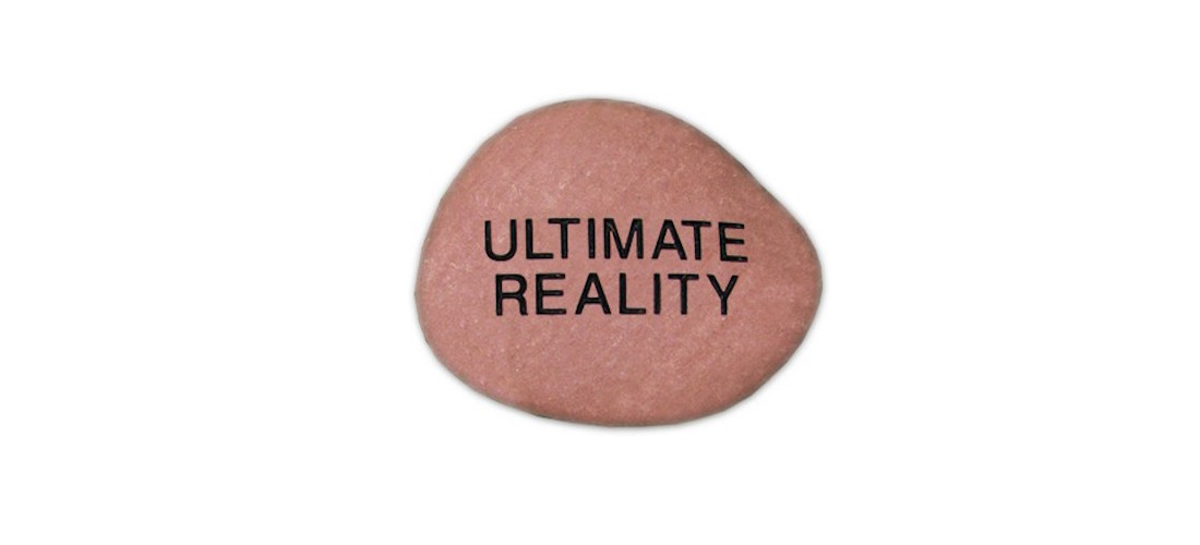 pc30ultimatereality