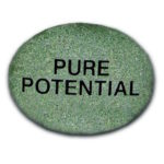 pc31purepotential