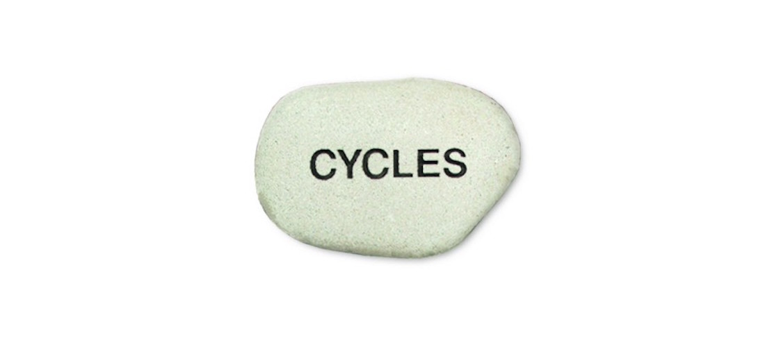 pc34cycles